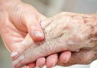 Personnes Agees Etre Solidaire Conseil Departemental De L Ariege